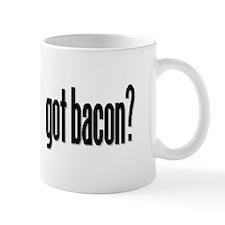 got_bacon_200_8x3 Mugs