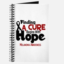HOPE Melanoma 5 Journal