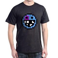 Wasted Dude T-Shirt