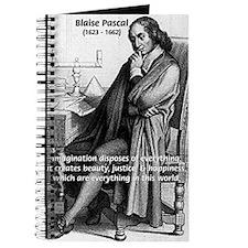 Mathematics: Blaise Pascal Journal