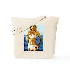 Cool Lesbian erotica Tote Bag