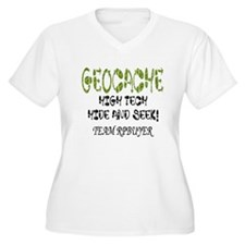 For RPBuyer Personalized T-Shirt