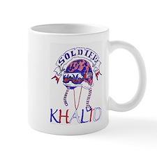 Khalid Shop Mug