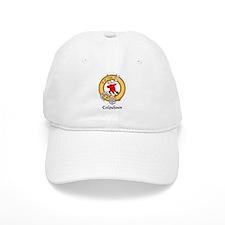 Colquhoun Baseball Cap