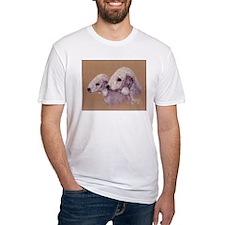 Bedlingtons-Double Trouble Shirt
