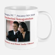 presfirstlady2 Mugs