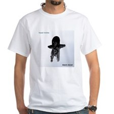 Black Mood T-Shirt