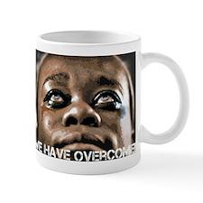 Custom Small Mugs