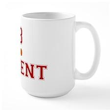 Bob for President Mug