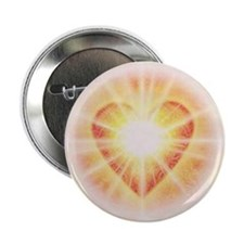 "Cute Attractions 2.25"" Button (10 pack)"