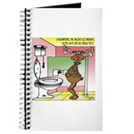 Reindeer Drug Tests Journal