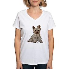 Silky Terrier Shirt