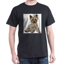 Silky Terrier T-Shirt
