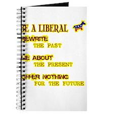 Unique Palin jindal Journal