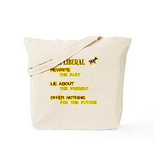 Cute Palin jindal Tote Bag