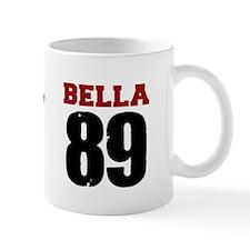BELLA 89 Mug