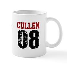 CULLEN 08 Mug