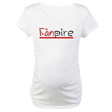 Fanpire stars Shirt