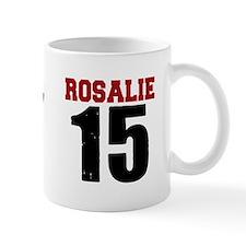 ROSALIE 15 Mug