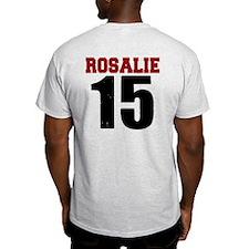ROSALIE 15 T-Shirt