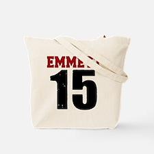 EMMETT 15 Tote Bag