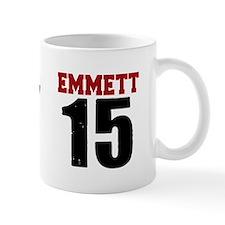 EMMETT 15 Mug