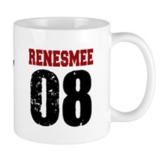 RENESMEE 08 Mug