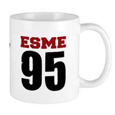 ESME 95 Mug