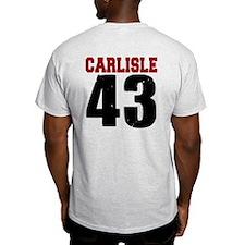 CARLISLE 43 T-Shirt