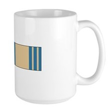 Armed Forces Reserve Mug