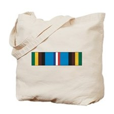 Expeditionary Tote Bag