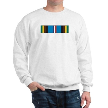 Expeditionary Sweatshirt