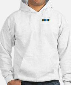 Expeditionary Hoodie