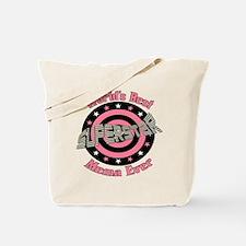 Best Mema Ever Tote Bag