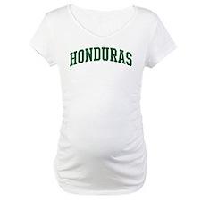 Honduras (green) Shirt
