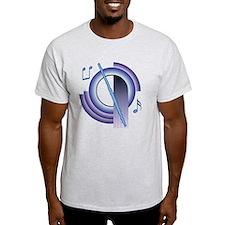 Flute Deco2 T-Shirt