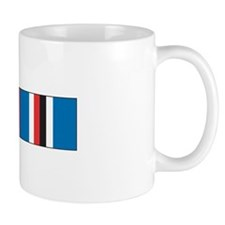 American Campaign Mug