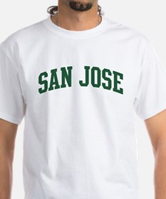 san jose t shirts shirts tees custom san jose clothing