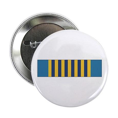 Airman's Medal Button