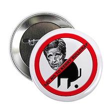No John Kerry Bullcrap Button