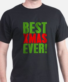Funny Advent T-Shirt