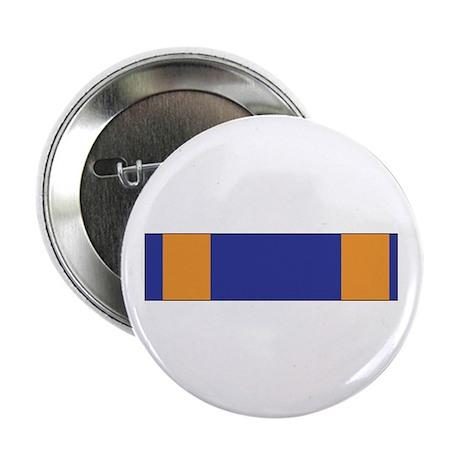 "Air Medal 2.25"" Button (100 pack)"