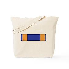 Air Medal Tote Bag