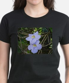 Funny St. lucia Tee