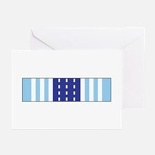 Air Force Overseas Greeting Cards (Pk of 10)