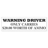 Pro gun 10 Pack