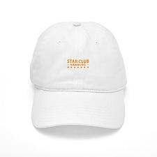 Star Club Hamburg Baseball Cap