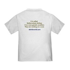 Project3 T-Shirt