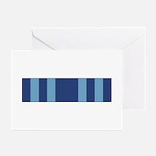 Air Force Longevity Greeting Cards (Pk of 10)