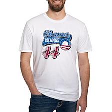 President Obama Shirt